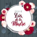 Menú para el día de la madre | Cafetería Mayri
