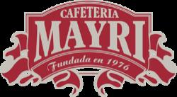 Cafetería Mayri